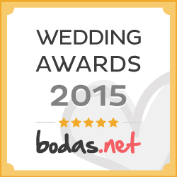 badge-weddingawards_es_ES